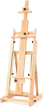JI BIN-HJ Le Mouvement Simple De Coffret De Peinture /À lhuile Dessinent Le Chariot Doutil De Peinture dart De Couche De Voiture De Tiroir De H/être 5