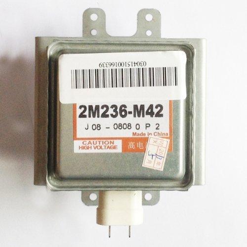 Magnetron 2M236-M42 Inverter Microwave Bosch