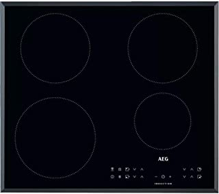 AEG; Plaque de cuisson à induction (IKB64301FB)