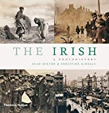 Image of The Irish: A Photohistory