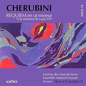 Cherubini: Requiem in C Minor