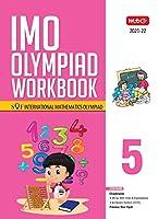 International Mathematics Olympiad Work Book -Class 5