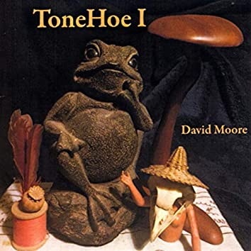 Tone Hoe I