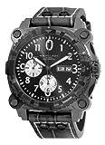Hamilton Men's H78696393 Khaki Navy BelowZero Watch