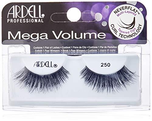 ARDELL Mega Volume Lash 250, 25 g