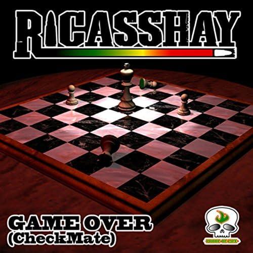 Ricasshay