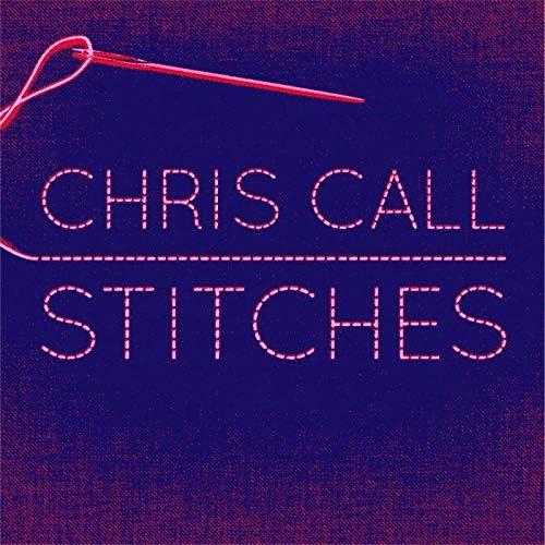 Chris Call