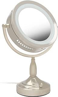 Best sally beauty supply vanity mirror Reviews