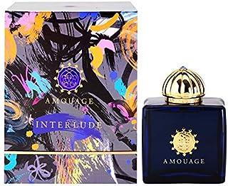 Amouage Interlude Eau de Parfum - 100 ml