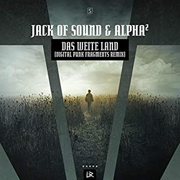 Das Weite Land (Digital Punk Fragments Remix)