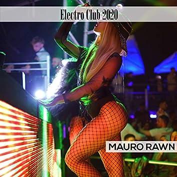 Electro Club 2020