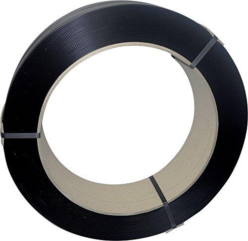 Format 4030198307014 – kst. -Band 13 x 0.6 mm Rolle à 3000 m