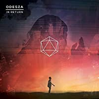 Oddessa by IN RETURN