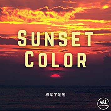 Sunset Color