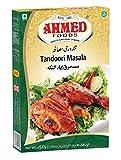 Ahmed Foods Tandoori Masala 50 g