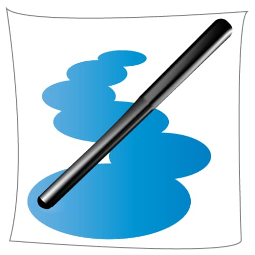 Sketch Mate Advanced (Kindle Tablet Edition)