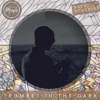 Trumpet in the Dark