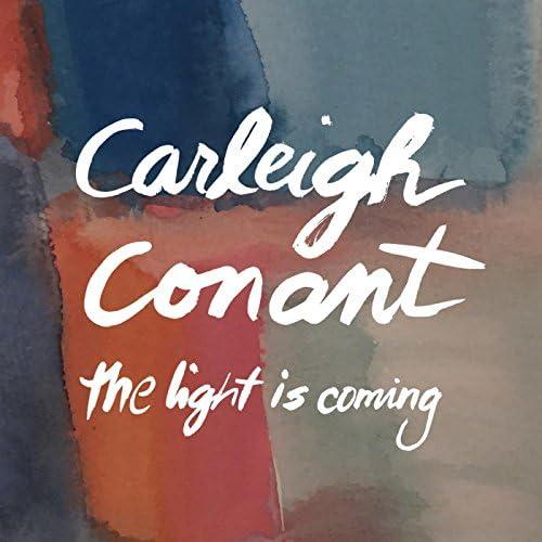 Carleigh Conant