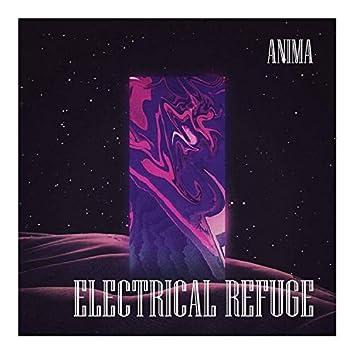 Electrical Refuge