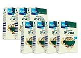 Kölln - Muesli De Avena Con Frutos Secos, Cereales Integrales, Alto Contenido De Fibra - Pack De 7 X 500 G