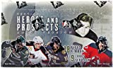 Unbekannt 2011/12 In The Game Heroes & Prospects Hockey Hobby Box -