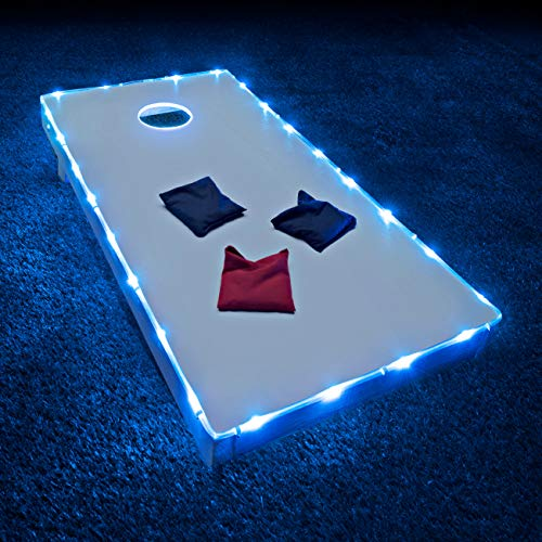 Brightz TossBrightz LED Lighting Kit