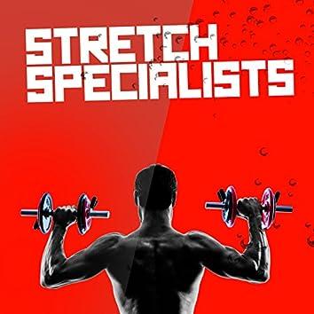 Stretch Specialists