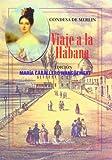 Viaje A La Habana (Ensayo)