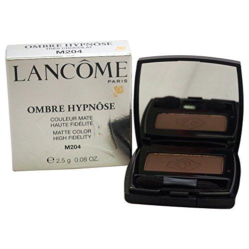 Lancôme - Sombra De Ojos Ombre Hypnôse Mono - Glamuroso E Intenso