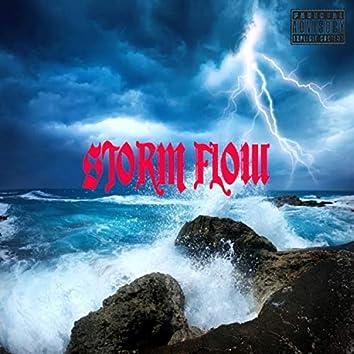 Storm Flow