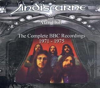 Complete BBC Recordings 71-75