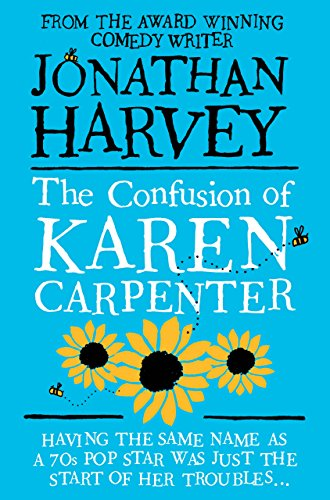 The Confusion of Karen Carpenter (English Edition)
