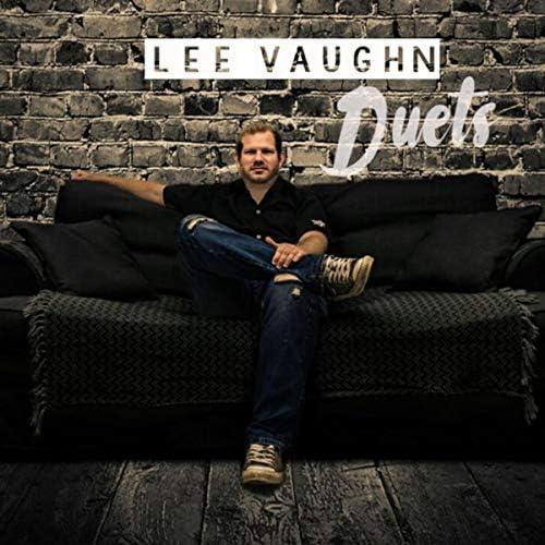 Lee Vaughn