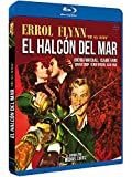 El Halcón del Mar BD 1940 The Sea Hawk [Blu-ray]