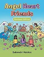 Angel Heart Friends