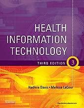 Health Information Technology - E-Book