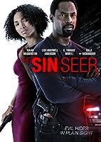Sin Seer [DVD] [Import]