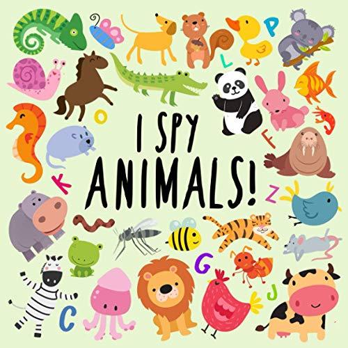 Peppa Pig 6056257   Puzzle Gigante y Personalizado, de 46 Piezas, diseñado para Las pequeñas Manos de los niños, a Partir de 4 años