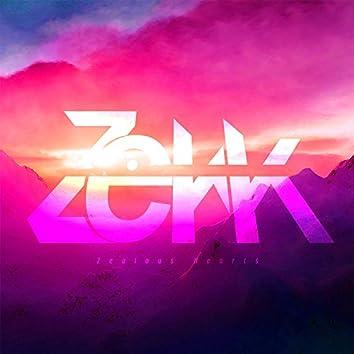 Zealous Hearts