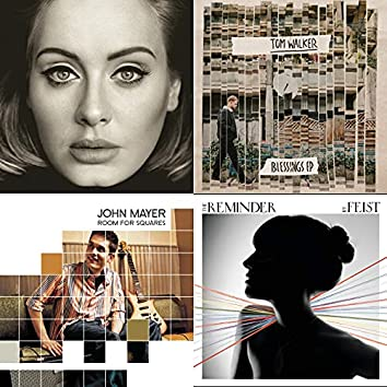 Songwriter-Pop-Hits