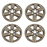 Coast to Coast International Hubcaps, Trim Rings & Hub Accessories