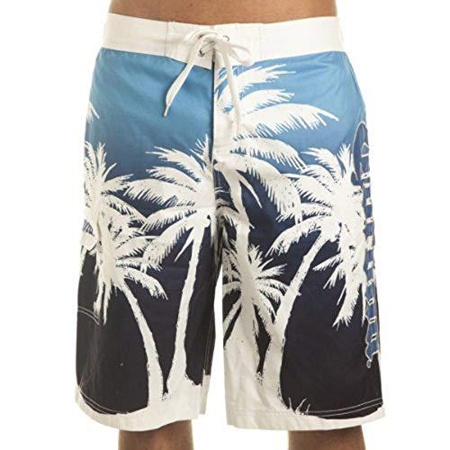Corona Palm Men
