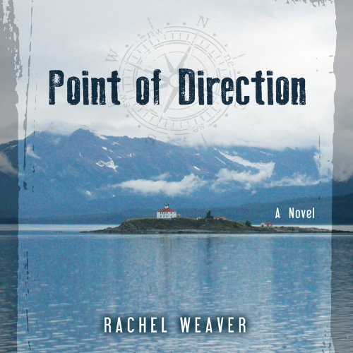 Point of Direction audiobook cover art