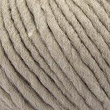 ggh Husky - 024 - Jengibre - Lana nueva para tejer y hacer ganchillo