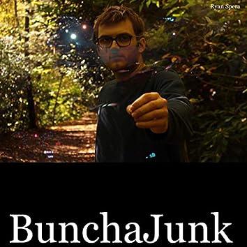 BunchaJunk
