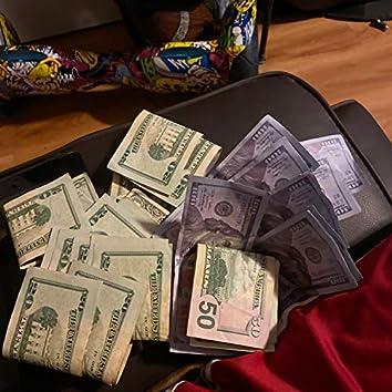 Conver$ation$ Money
