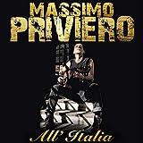 All' Italia