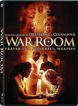 Best movie rooms Reviews