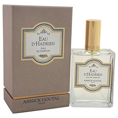 Annick Gouta, Eau d'Hadrien, Eau de Parfum, 100 ml