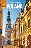 The Rough Guide to Poland (Travel Guide) (Rough Guides)